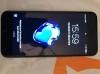vente iphone 6S