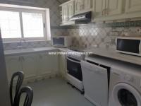 Vila Maram AL2505 Hammamet Nord