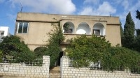 Villa 531m2 à Menzah 5 Chez Particulier