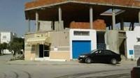 Villa à Ben Arous à 4Km du centre ville