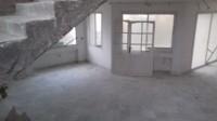 Villa À Gammarth 3M042