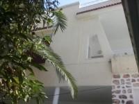 villa à louer S+4 Le Bardo