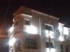villa à vendre à mourouj 3