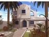 Villa a vendre a Djerba