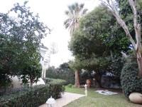 Villa ABLA(Réf: L1878)