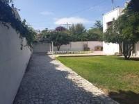 VILLA ALDIANA Carthage  AV1334