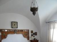 Villa Alice AV525 Hammamet zone theatre