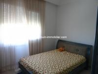Villa Andalouse AL854 Yasmine Hammamet