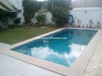 Villa Angela ref AL2297