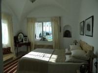 Villa Asma AV406 Hammamet