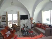 Villa Asma AV406 Hammamet zone craxi
