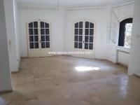 Villa Atlas AV1148 Menzah 9