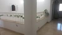 Villa Avec Piscine THS à Gammarth