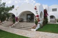 Villa Aya réf AL016 El Menchar