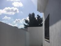 Villa Balkis AL2517