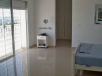 Villa Belle Vue AL250 Hammamet zone craxi