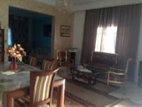 Villa Béni Ouael 3M344