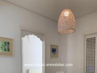 Villa Bianca AV371 Hammamet