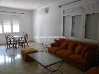 Villa Calypso AV1393 Hammamet Sud