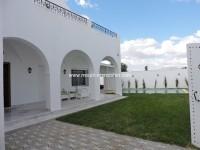 Villa Capucine 2 AL2455 Hammamet