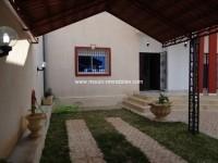 Villa Catherine AL1248