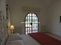 Villa Chahrazed AL2525 Hammamet