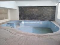 Villa Chams ref AL2300 Lac 2