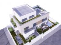 Villa Chic à Gammarth Direct Particulier
