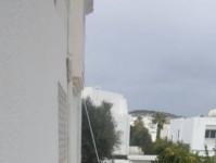 Villa Chic et Moderne à Cité Ennasr