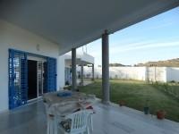 Villa CHOPITTA(Réf: L2214)