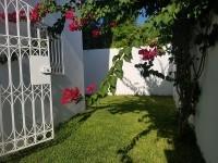 Villa CLIN D'OEIL (Réf: V1004)