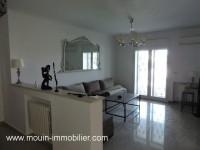 Villa Coquillage 1 AL2431 Hammamet