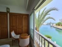 Villa Cristelle AV1437 Yasmine Hammamet