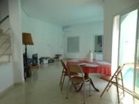 Villa CRUNCHY 2 (Réf: V1131)