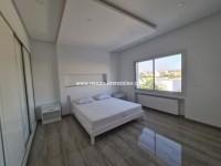 Villa Des Anges AL2368 Hammamet