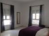 Villa Des Arcs AV313