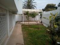 Villa Des Fleurs AL2065 Gammart