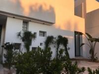 Villa Des rosiers AV1366 Hammamet