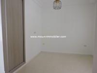 Villa des vergers réf AL2161 Hammamet