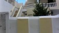 Villa Deux Étage à Borj Louzir Direct Particulier