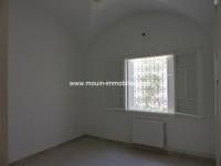 Villa Dima AL2407 Hammamet