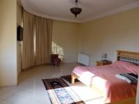 Villa Dior AL641 Yasmine Hammamet