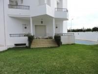 Villa Dior AL871 Yasmine Hammamet