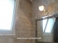 Villa Dior ref AL871 Yasmine Hammamet