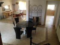 Villa DORRA (Réf: V366)