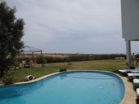 Villa Du Golf AL005 Hammamet Nord