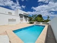 Villa Du Palais AV1426 Carthage