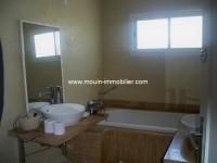 Villa El folla ref AV760 Manzah 1