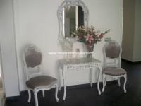 Villa Elegance ref AV751 Jardins de carthage