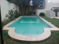 Villa Elena AL2339